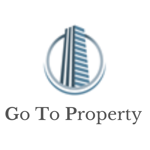 Go To Property